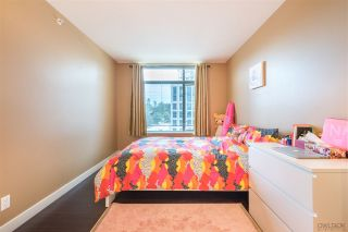 """Photo 10: 707 3660 VANNESS Avenue in Vancouver: Collingwood VE Condo for sale in """"CIRCA"""" (Vancouver East)  : MLS®# R2186790"""
