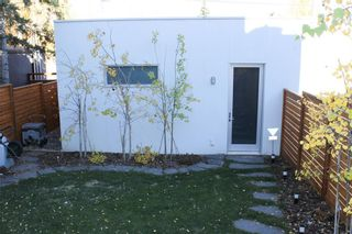 Photo 49: 2128 27 Avenue SW in Calgary: Richmond House for sale