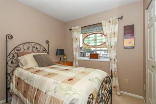 Photo 16: B 450 W 6TH Street in North Vancouver: Lower Lonsdale 1/2 Duplex for sale : MLS®# R2403905