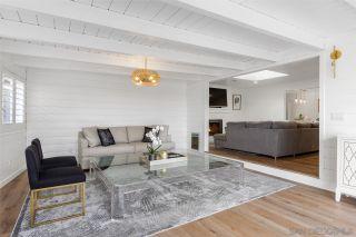 Photo 11: LA MESA House for sale : 5 bedrooms : 7956 Lava Ct