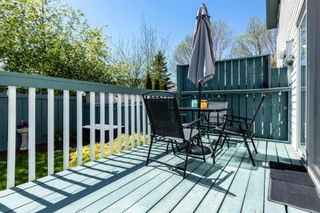 Photo 6: 33 15215 126 Street in Edmonton: Zone 27 House Half Duplex for sale : MLS®# E4246788