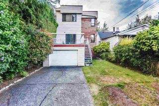 Photo 11: 4040 W 17TH Avenue in Vancouver: Dunbar House for sale (Vancouver West)  : MLS®# R2495298