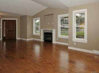 Photo 16: 6841 Marsden Rd in Sooke: Sk Sooke Vill Core House for sale : MLS®# 640513