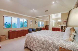 Photo 38: ENCINITAS House for sale : 4 bedrooms : 502 Shanas Lane