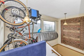 Photo 28: 2 1315 Gladstone Ave in : Vi Fernwood Row/Townhouse for sale (Victoria)  : MLS®# 861722