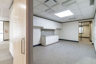 Photo 21: 1100 21320 WESTMINSTER Highway in Richmond: East Richmond Office for sale : MLS®# C8033813