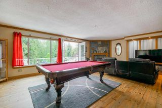 Photo 12: 1866 DAHL Crescent in Abbotsford: Central Abbotsford House for sale : MLS®# R2574504