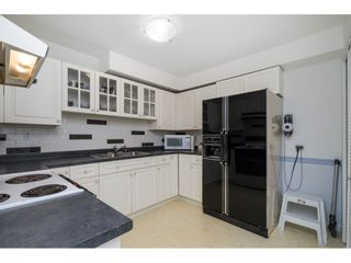 """Photo 28: 27 1973 WINFIELD Drive in Abbotsford: Abbotsford East Townhouse for sale in """"BELMONT RIDGE"""" : MLS®# R2560361"""