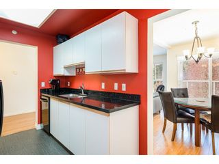 """Photo 18: D306 9838 WHALLEY Boulevard in Surrey: Whalley Condo for sale in """"Balmoral Court"""" (North Surrey)  : MLS®# R2567841"""