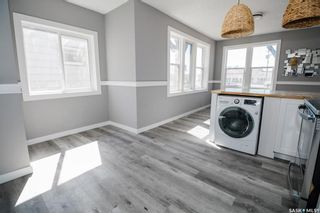 Photo 10: 812 3rd Avenue North in Saskatoon: City Park Residential for sale : MLS®# SK849503