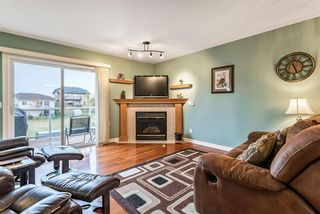 Photo 11: 520 Lineham Acres Drive NW: High River Semi Detached for sale : MLS®# A1041916