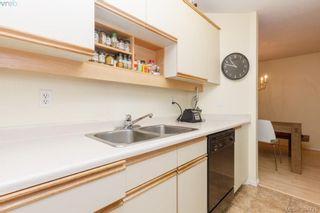 Photo 12: 108 1436 Harrison St in VICTORIA: Vi Downtown Condo for sale (Victoria)  : MLS®# 773384