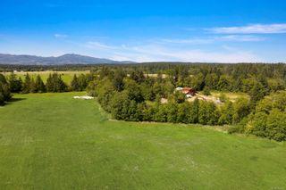 Photo 28: 2144 Anderton Rd in : CV Comox Peninsula House for sale (Comox Valley)  : MLS®# 854476