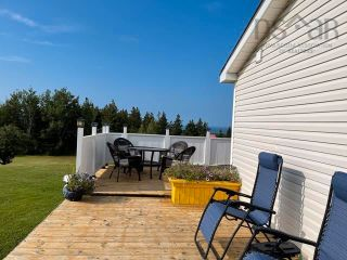 Photo 15: 1039 MacGillivray Lane in Ardness: 108-Rural Pictou County Residential for sale (Northern Region)  : MLS®# 202121472