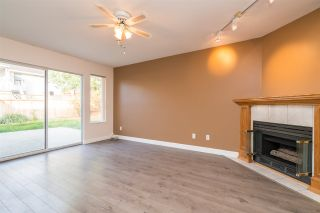 Photo 5: 3315 Townline Road in Abbotsford: House  : MLS®# R2321958