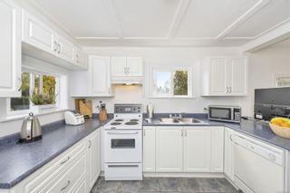 Photo 6: 2077 Church Rd in : Sk Sooke Vill Core House for sale (Sooke)  : MLS®# 885400