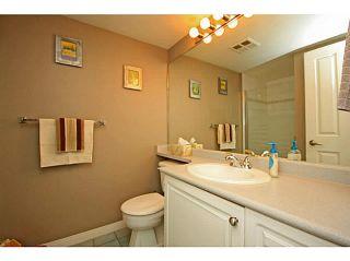 "Photo 12: 309 1650 GRANT Avenue in Port Coquitlam: Glenwood PQ Condo for sale in ""FOREST SLIDE"" : MLS®# V1094523"