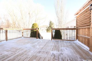 Photo 34: 412 Byars Bay North in Regina: Westhill Park Residential for sale : MLS®# SK796223