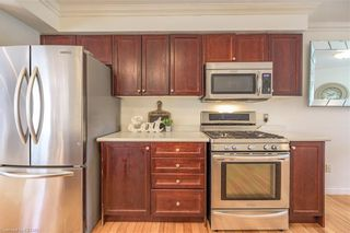 Photo 4: 830 REDOAK Avenue in London: North M Residential for sale (North)  : MLS®# 40108308