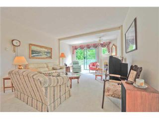 """Photo 2: 303 1705 MARTIN Drive in Surrey: Sunnyside Park Surrey Condo for sale in """"SOUTHWYND"""" (South Surrey White Rock)  : MLS®# F1420126"""