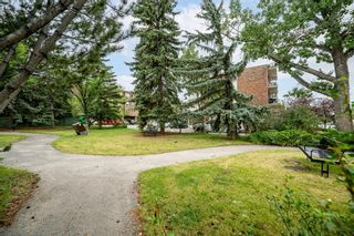 Photo 15: 404 1817 16 Street SW in Calgary: Bankview Apartment for sale : MLS®# A1127477