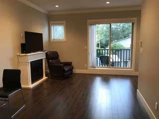 Photo 6: 207 7159 STRIDE AVENUE in Burnaby: Edmonds BE Townhouse for sale (Burnaby East)  : MLS®# R2187855