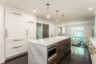 Photo 10: 29 3405 PLATEAU Boulevard in Coquitlam: Westwood Plateau Townhouse for sale : MLS®# R2610634