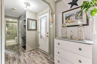 Photo 5: 427 Homestead Trail SE: High River Mobile for sale : MLS®# A1018808