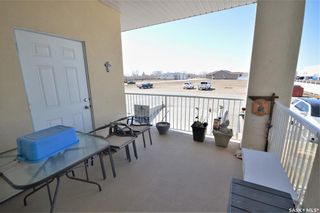 Photo 25: 101 830A Chester Road in Moose Jaw: Hillcrest MJ Residential for sale : MLS®# SK849369