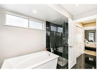 Photo 23: 2893 DELAHAYE Drive in Coquitlam: Scott Creek House for sale : MLS®# R2509478
