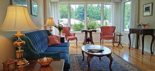Photo 7: 8533 Tribune Terr in : NS Dean Park House for sale (North Saanich)  : MLS®# 881684