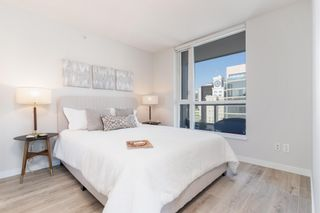 """Photo 26: 1503 833 SEYMOUR Street in Vancouver: Downtown VW Condo for sale in """"CAPITOL RESIDENCES"""" (Vancouver West)  : MLS®# R2600228"""