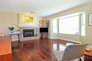 Photo 2: 11781 GEE Street in Maple Ridge: East Central House for sale : MLS®# R2602105
