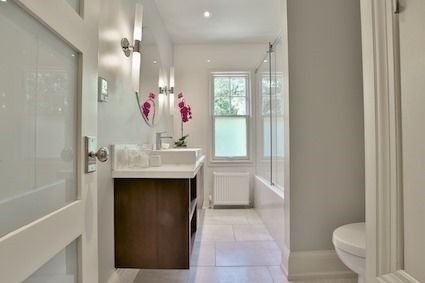 Photo 13: Photos: 66 Coldstream Avenue in Toronto: Lawrence Park South House (2-Storey) for sale (Toronto C04)  : MLS®# C4272740