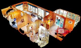 Photo 43: 5 Lot,  Block 4 Betula Lake Road in Betula Lake: R29 Residential for sale (R29 - Whiteshell)  : MLS®# 202122103