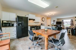 Photo 9: 12 135 Keedwell Street in Saskatoon: Willowgrove Residential for sale : MLS®# SK850976