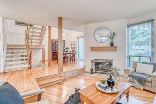 Photo 6: 26 10401 19 Street SW in Calgary: Braeside Row/Townhouse for sale : MLS®# A1150445