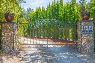 Photo 41: 1110 Tatlow Rd in : NS Lands End House for sale (North Saanich)  : MLS®# 845327