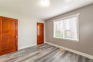Photo 15: 9462 VICTOR Street in Chilliwack: Chilliwack N Yale-Well House for sale : MLS®# R2529626