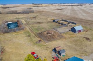 Photo 11: Walker Acreage in Laird: Residential for sale (Laird Rm No. 404)  : MLS®# SK851164