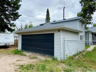 Photo 33: 206 Fourth Street South in Yorkton: Residential for sale : MLS®# SK869643