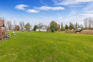 Photo 7: 21780 64 AVENUE in Langley: Salmon River House for sale : MLS®# R2545354