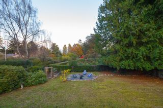 Photo 43: 2210 Arbutus Rd in : SE Arbutus House for sale (Saanich East)  : MLS®# 859566