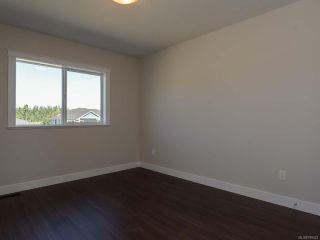 Photo 28: 4161 CHANCELLOR Crescent in COURTENAY: CV Courtenay City House for sale (Comox Valley)  : MLS®# 799523
