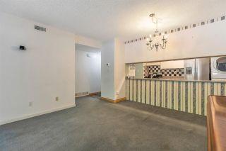 "Photo 8: 2933 ARGO Place in Burnaby: Simon Fraser Hills Condo for sale in ""SIMON FRASER HILLS"" (Burnaby North)  : MLS®# R2503468"