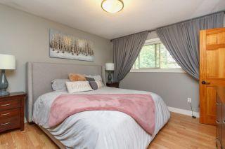 Photo 15: 2766 Scafe Rd in Langford: La Langford Proper House for sale : MLS®# 844095