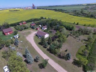 Photo 33: Wiebe Acreage in Corman Park: Residential for sale (Corman Park Rm No. 344)  : MLS®# SK859729
