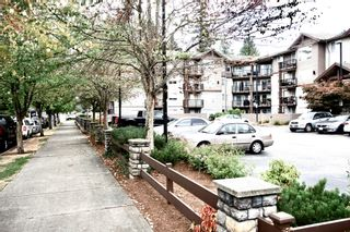Photo 2: 417 2581 Langdon Street in Abbotsford: Abbotsford West Condo for sale : MLS®# 417 2581 Langdon St $420,000