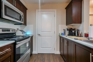 """Photo 6: 117 9422 VICTOR Street in Chilliwack: Chilliwack N Yale-Well Condo for sale in """"The Newmark"""" : MLS®# R2617907"""