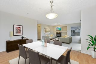 Photo 5: 2520 Legacy Ridge in : La Mill Hill House for sale (Langford)  : MLS®# 863782